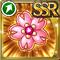 Gear-Sakura Glimmer Icon