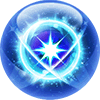 Ability-Ether Eruption Icon.png