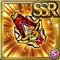 Gear--HSR- Gilgamesh Icon