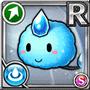 Gear-Blue Passa Icon