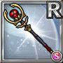 Gear-Commander's Staff Icon