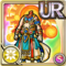 Gear-Divine Deity Robes Icon