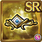 Gear-Sea Dragon Circlet Icon