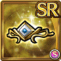 Gear-Sea Dragon Circlet Icon