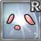 Gear-Piggy Disguise Icon