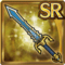 Gear-Paladin's Sword Icon