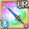 Gear-Sword of Celeste Icon