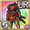 Gear--Pagoda- Festive Armor Icon