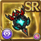 Gear-Demon Gaze Icon