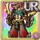 Gear-Divine Beast Holy Garb Icon
