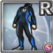 Gear-Scuba Diving Suit Icon