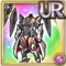 Gear-Uranos Armor Icon