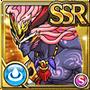 Gear-Dragon Leviathan Icon