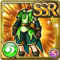 Gear-Eternal Youth Outfit Icon