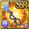 Gear-Spirit Bow- Kohak Icon