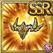 Gear-Valkyrie Tiara Icon