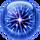 Ability-Mystic Mastery Icon