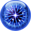 Ability-Mystic Mastery Icon.png