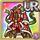 Gear-Yuletide Dress Icon