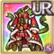 Gear-Yuletide Dress Icon