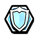 Class-Rook Icon