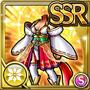 Gear-Amaterasu's Robe Icon