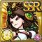 Gear-Amaterasu Icon