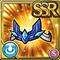 Gear-Ice Crystal Circlet Icon
