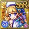 Gear-Spica Icon