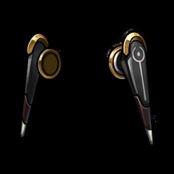 Gear-Tech Helm v1.0 (F) Render