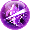 Ability-Raging Pain Icon.png