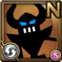 Gear-悪行戦士 Icon
