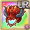 Gear-Ignis's Blessed Mask Icon