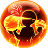 Ability-Fanatic Soul Icon.png
