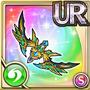 Gear-Frandasir's Claw Icon