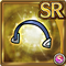 Gear-Interface Mari Icon