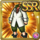 Gear-Meliodas's Outfit (29 Cost) Icon