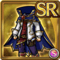 Gear-Elite School Attire (M) Icon