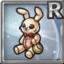 Gear-Alice's Rabbit Icon