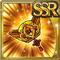 Gear-Relic of Fortune Icon