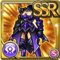 Gear-Dragon Dress Icon