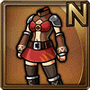 Gear-Lancer Gear (F) Icon