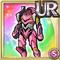 Gear-Unit 08 β Body Icon