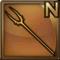 Gear-Brute Bone Icon