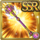 Gear-Staff of Ardor Icon