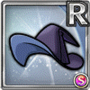 Gear-Wizard Hat Icon
