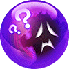 Ability-Cruel Illusion Icon.png