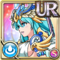 Gear-Athena, Water of Grace Icon