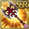 Gear-Hero's Axe Icon