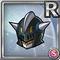 Gear-Lieutenant Helm Icon